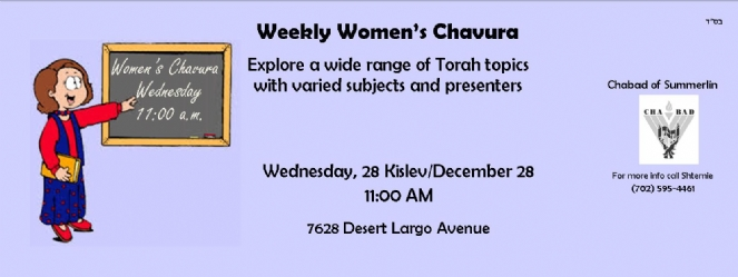 Weekly Chavura.jpg