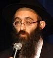 Rabbi Schanowitz.JPG