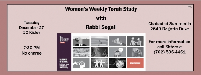 Tuesday class Rabbi Segall.jpg